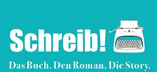 Die Münchner Schreibakademie