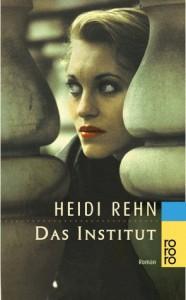 InstitutHeidi