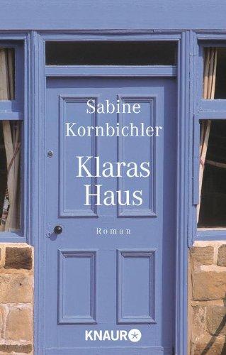 KlarasHaus