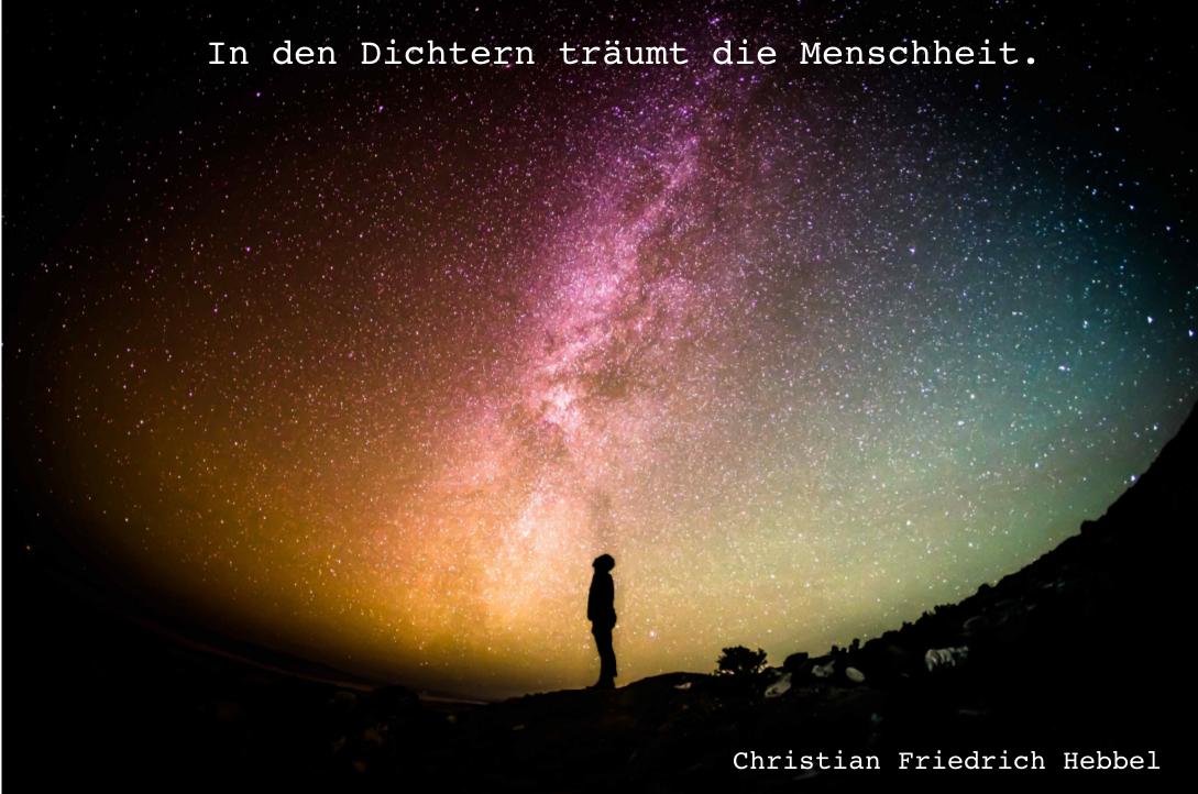 Träumen_Hebbel