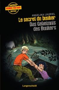 Bunkerkrimi (1)