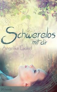 Cover_Schwerelos_1000 (1)