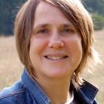 Leonie Faber1