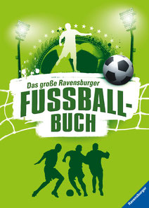 Fussballbuch 2014