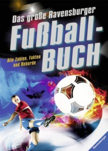 Fussballbuch 2016