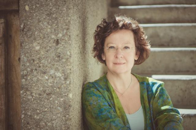 Ingrid_Werner2