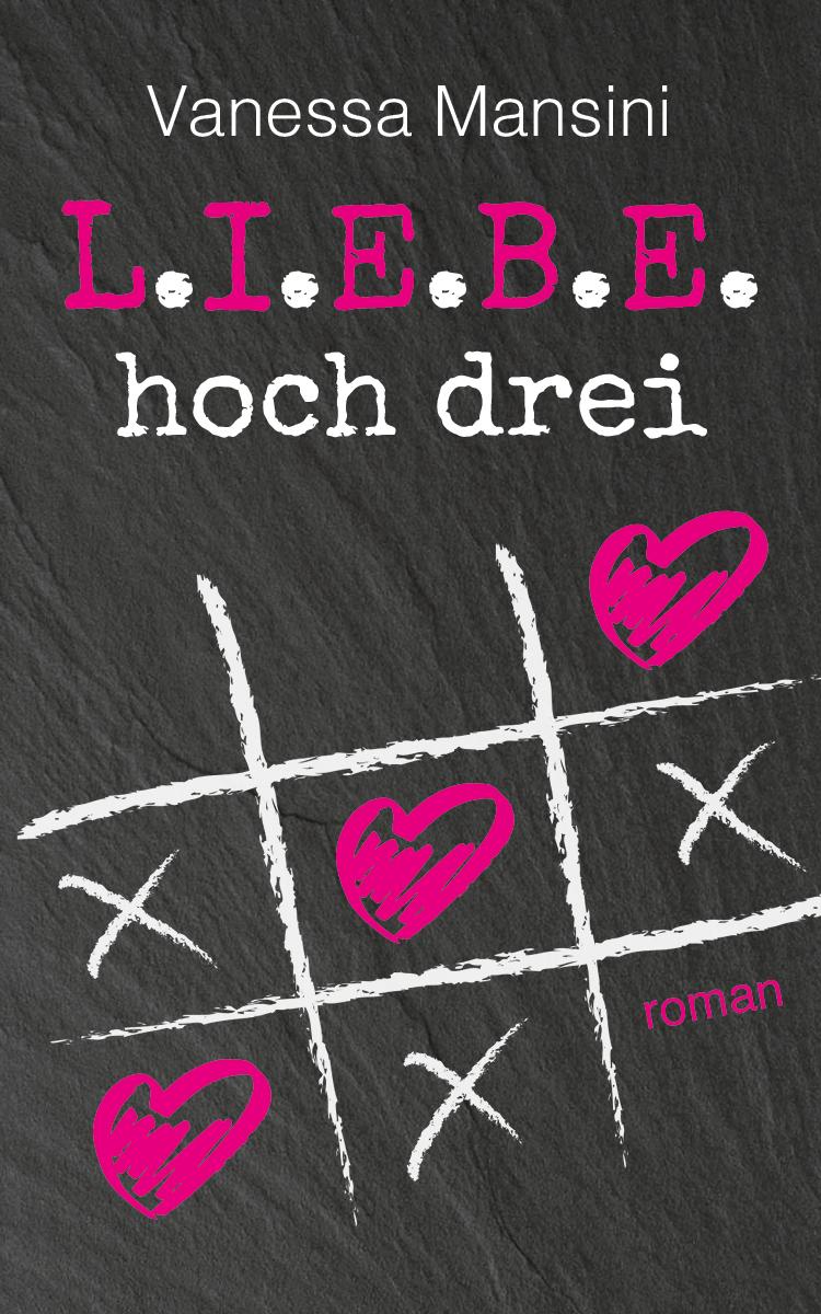 liebe_hoch3_ebook