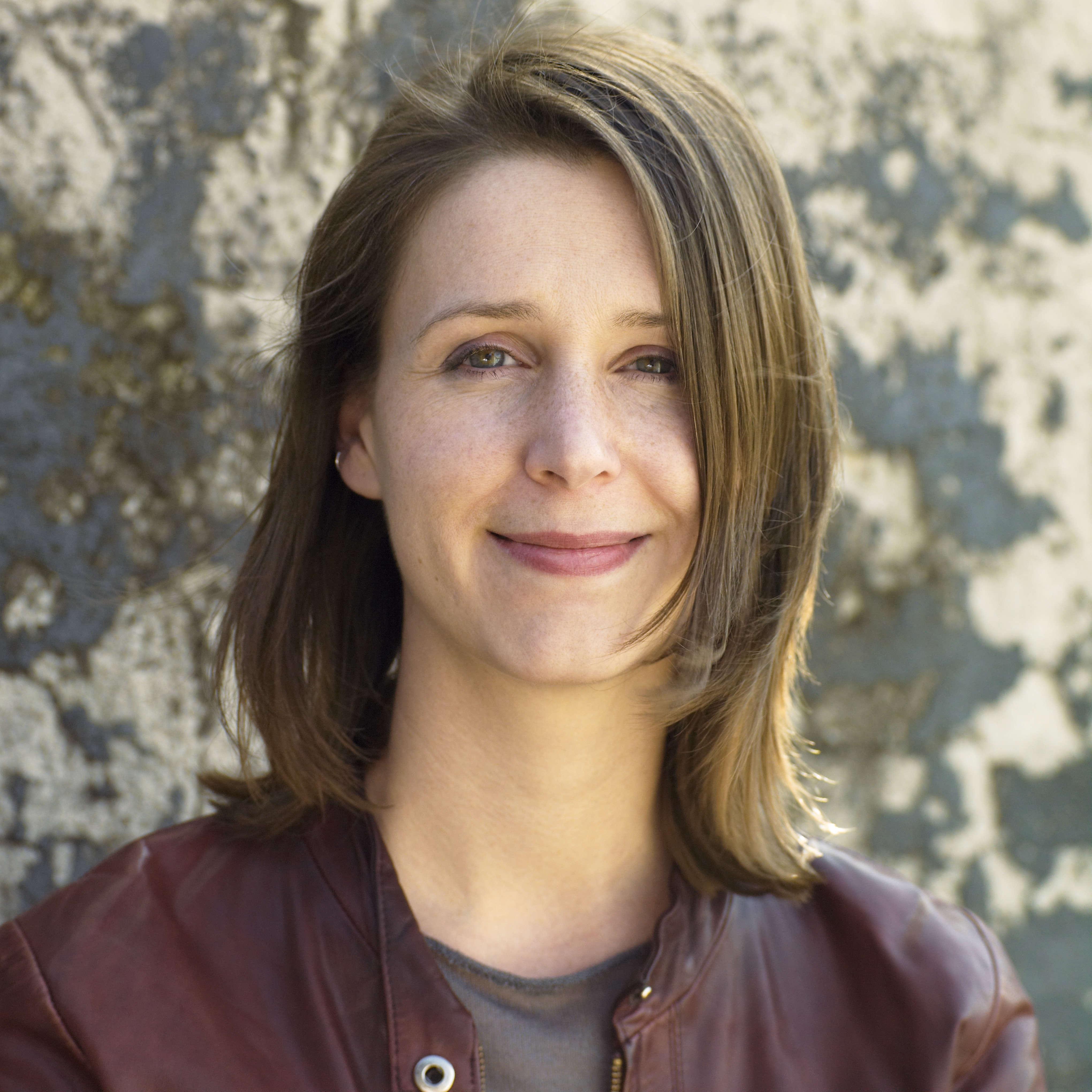 Anne Weiss-048